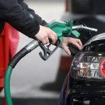 Claves para ahorrar gasolina en un vehiculo