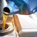 Cuando cambiar el aceite del coche