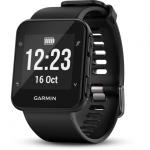 Descubre los beneficios de los relojes Garmin