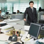 Como comprar materiales para tu oficina