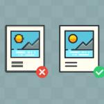 Descubre cómo optimizar imágenes para una página web