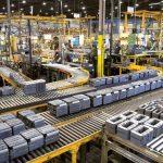 Crece la venta de suministros industriales online