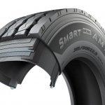Cómo saber si un neumático esta desgastado