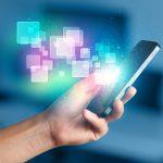 La importancia de seleccionar una buena tarifa de telefonía