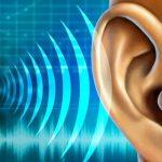 Auditorías acústicas fiables y de calidad