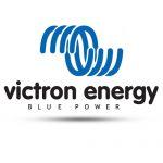 Nueva compatibilidad entre Victron Energy y Pylontech