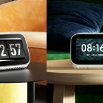 Los mejores despertadores inteligentes