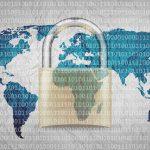 La ciberseguridad cada vez está más presente en las empresas españolas