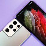 Los nuevos celulares samsung para este 2021