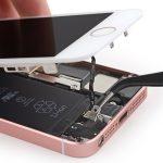 Comprar un móvil reacondicionado: todo lo que hay que saber