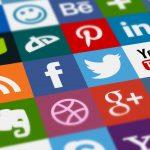 Pautas de Contenido en el Marketing en Redes Sociales