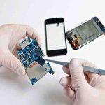 Reparación de móviles profesional