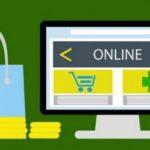 Farmacias Online, el negocio que crece