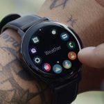 ¿Cómo elegir un buen smartwatch?