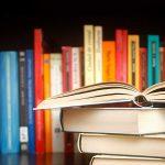 ¿Cuál será el futuro de las librerías?