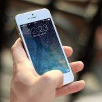 Recarga online el saldo para tu tarifa móvil Llamaya