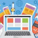 Descubre la importancia del diseño web en el mercado actual